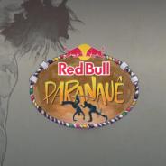 Red Bull Paranauê 2018
